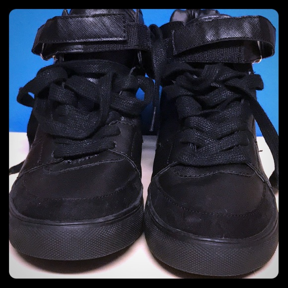 Madden Girl Shoes - Madden Girl size 7.   Have 2 pairs same size